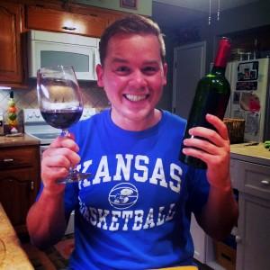 2014 07 03 Mark Walters Wine