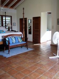2008 06 20 St John VI Our Villa Bedroom (2)
