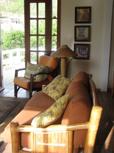 2008 06 20 St John VI Our Villa Living Room (2)