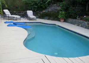 2008 06 20 St John VI Our Villa Pool (2)
