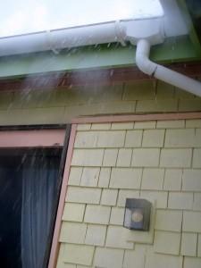 2008 06 21 St John VI Rain