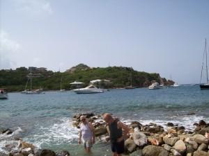 2008 06 21 St John VI Villa Beach 4   (2)