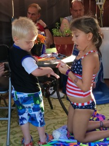 2014 07 04 4th Pool Party Tatoos (1)