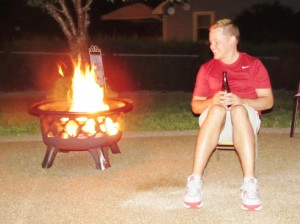 2014 07 04 Fire Pit Mark Tiny Chair (2)