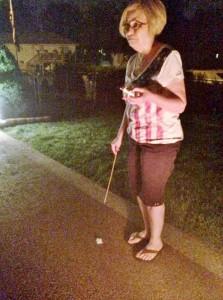 2014 07 04 Fire Pit Marshmellows Dee (2)
