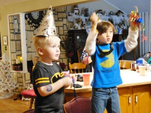 2014 12 31 New Years Eve Boys (4)