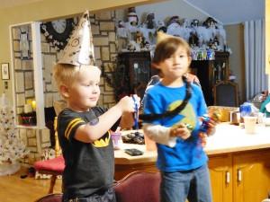 2014 12 31 New Years Eve Boys (6)