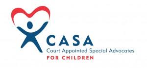 2015 05 13 CASA Sweetheart Dance Logo