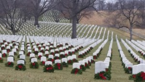 2014 12 23 Leavenworth National Cemetary (3)