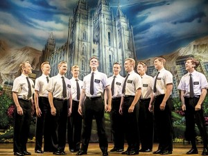 2015 03 02 The book of Mormon (4)
