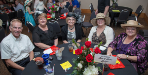 2015 05 01 11th Annual First Judicial District CASA Association A Nite at the Races 2 (2)