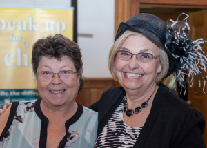 2015 05 01 11th Annual First Judicial District CASA Association A Nite at the Races 2 (3)