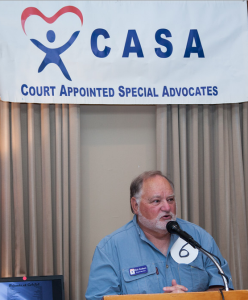 2015 05 01 11th Annual First Judicial District CASA Association A Nite at the Races 2 (4)