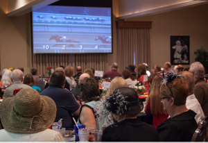 2015 05 01 11th Annual First Judicial District CASA Association A Nite at the Races 2 (7)