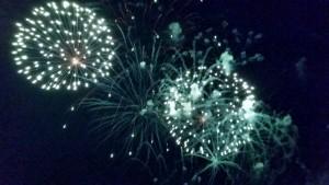 2015 07 03 4th of July Week End Lansing FireWorks (23)