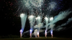 2015 07 03 4th of July Week End Lansing Fireworks (12)