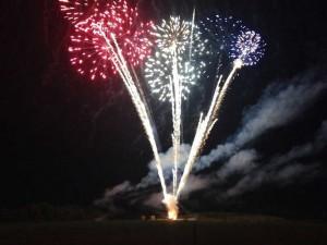 2015 07 03 4th of July Week End Lansing Fireworks (13)
