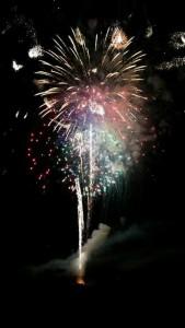 2015 07 03 4th of July Week End Lansing Fireworks (2)