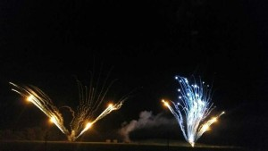 2015 07 03 4th of July Week End Lansing Fireworks (3)