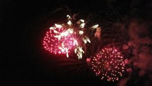 2015 07 03 4th of July Week End Lansing Fireworks (7)