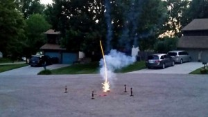 2015 07 04 4th of July Weekend Fireworks at Home (11)