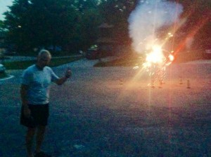 2015 07 04 4th of July Weekend Fireworks at Home (5)