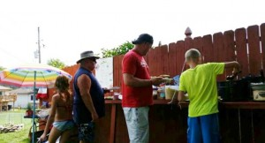 2015 07 04 4th of July Weekend Lunch (10)
