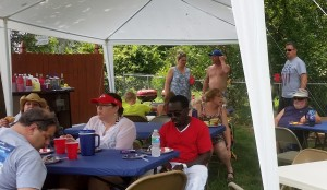 2015 07 04 4th of July Weekend Lunch (2)