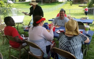 2015 07 04 4th of July Weekend Lunch (4)