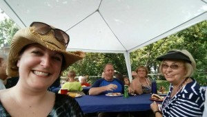 2015 07 04 4th of July Weekend Lunch (7)