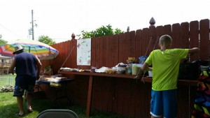 2015 07 04 4th of July Weekend Lunch (9)
