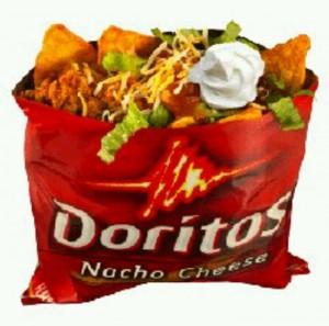 2015 07 05 4th of July Week End Walking Taco Dinner (4)