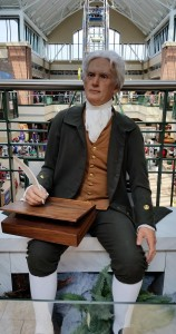 2015 07 25 Scheels KC Thomas Jefferson
