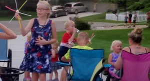 2015 07 04 4th of July Weekend Pre-Fireworks Group (10)