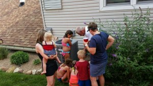 2015 07 04 4th of July Weekend Water Balloons (2)