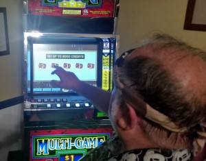 2015 07 05 4th of July Weekend Slot Machine (2)
