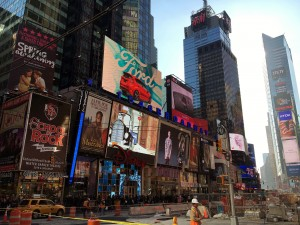 2015 11 25 New York Times Square (5)