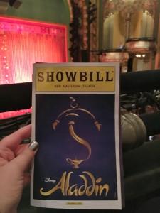 2015 11 27 New York Aladdin (4)