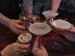 2015 11 27 New York Smith's Bar Restaurant (5)