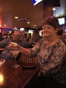 2015 11 27 New York Smith's Bar Restaurant (6)