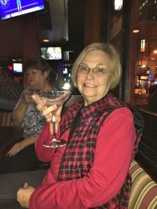 2015 11 27 New York Smith's Bar Restaurant (9)