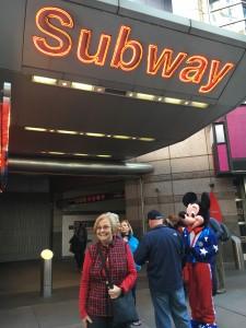 2015 11 27 New York Subway Dee