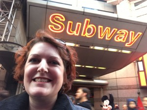 2015 11 27 New York Subway Holan