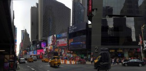 2015 11 27 New York Time Square 2 (5)