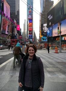2015 11 27 New York Time Square Holan 2 (3)