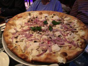 2015-11-28-new-york-patsys-pizzeria-pies-1