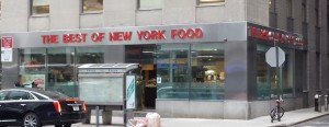 2015 11 28 New York The Best of New York Food 2