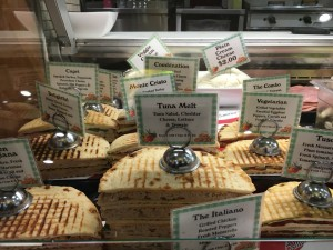 2015 11 29 New York The Best Of New York Food (1)