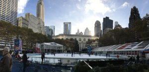2015-11-27-new-york-city-bryant-park-bank-of-america-winter-village-the-rink