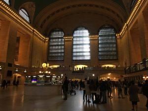 2015 11 27 New York Grand Central Station (4)